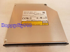 12.7mm SATA Laptop Drive UJ260 6X 3D BDXL Blu-ray 8x DVD CD Burner Player