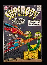 Superboy 89 vfn-
