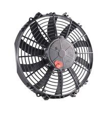FAN MOTOR 24 VOLT 9 INCH 225MM REVERSIBLE 130W FOR HVAC SYSTEMS WATERPROOF