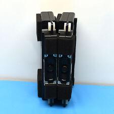 Hisense 50CU6000, Sarp LC-55LB481U 2 Speakers Set VIT90170-12W8OHM-04ROH