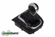 OEM NEW VW Volkswagen MK6 GTI DSG AutomaticTransmission Gear Shift Shifter Black
