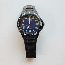 Citizen Eco-Drive Scuba Fin Dive Mens Watch BN0095-59L Reg. $400