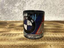 Kaffeetasse Pot BMW 3er 5er Tuning M 7er Kaffee Tasse Becher Coffeecup