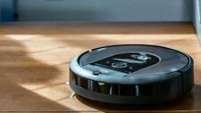 iRobot Roomba i7 7150 Wi-Fi robotic vacuum ***BRAND NEW SEALED FREE SHIPPING***