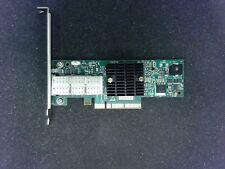 81Y1533 10gb IBM Mellanox card