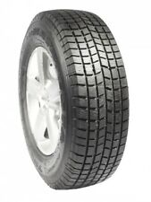 Pneumatico Invernale Malatesta Thermic 235/60 R18 108V M+S Made in Italy