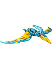 "Pterodactyl Prehistoric Flying Reptile 24"" Inflatable Dino"