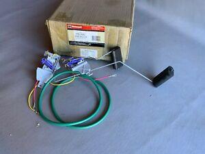 Motorcraft PS305 / 5F9Z-9A213-B Ford Fuel sender kit