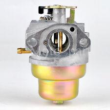 Carburetor For Honda GCV160 GCV160A GCV160LA GCV160LAO GCV160LE Carb Engines