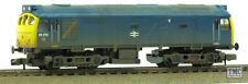371-080 Graham Farish Class 25/3 25279 BR Blue Weathered By TMC
