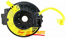 New Spiral Cable Airbag Clock Spring 84306-32030 For Toyota Highlander 2001-2003