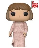 """Harry Potter - Madame Maxime NYCC 2019 US Exclusive 6"""" Pop! Vinyl [RS]-FUN428..."""