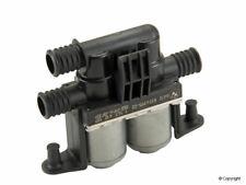 HVAC Heater Control Valve fits 2003-2012 Land Rover Range Rover  MFG NUMBER CATA