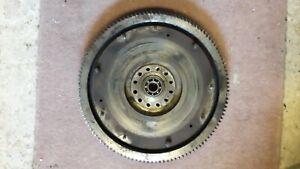 Bentley Mk6 MkV1  4.1/4 Litre 10inch Flywheel, spigot & Starter Ring