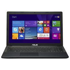ASUS X551MAV-HCL1103E 15.6-Inch (500GB, Intel Celeron, 4GB) Black Notebook