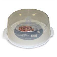 Markenlose Servierplatten & -schalen aus Kunststoff