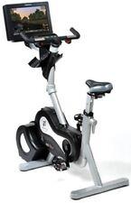 Expresso Fitness S3u Novo Upright Bike Remanufactured w/1 YR Warranty