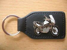 Schlüsselanhänger Suzuki DL 650 / DL650 V-Strom Motorrad 1152 Llavero Key Holder