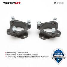 """Fits Isuzu Dmax 2012 Onwards- 2.5"""" F Leveling Kit - PLL 4106"""