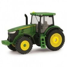 NEW John Deere 7280R Tractor 1/64 Scale Collector Card Included TBE45285