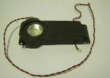 Speaker per  Asus A2500D