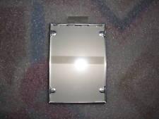 Slitta hard disk notebook Toshiba Tecra 8100