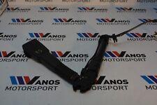 BMW F22 F30 228 320 328 Passenger Side RIGHT Seat Belt Buckle Tensioner 7259388