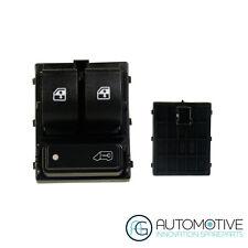 Fiat Ducato  Fensterheber Schalter Links , 735487419