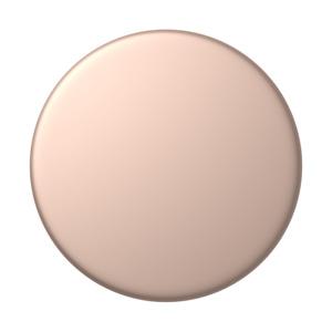 POPSOCKETS - Rose Gold Aluminium -Swappable Top- ORIGINAL PREMIUM POPSOCKET