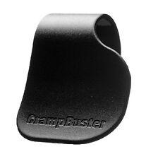 NEW CRAMPBUSTER CB4-WIDE BLACK CB4 909504 CRAMPBUSTER