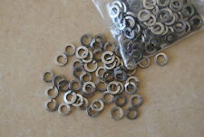 Stainless METRIC Lock Washers 6MM - 50 CT