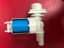 Bosch Washer Water Inlet Valve 00611703 611703 Free Shipping!