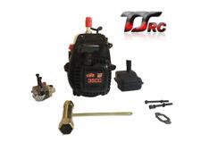 35ccm Tuning Motor For 1/5 HPI BAJA FG FS Rovan King Motor Losi 5ive T