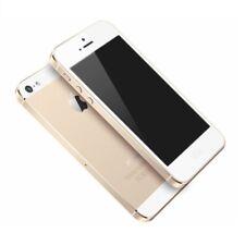 16Go Apple iPhone SE A1662 IOS9 4G LTE TéléPhone Smarphone Doré GPS Débloqué
