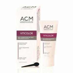 ACM Viticolor Gel 50 ml