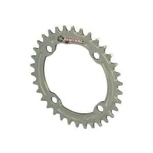 Renthal 1XR Chainring - 36T - Gold - 94mm