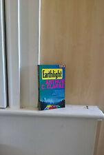 Earthlight; by Arthur C Clarke