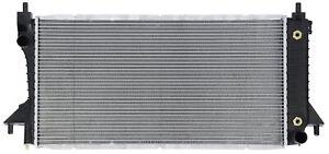 Radiator For 96-06 Ford Taurus Mercury Sable V6 V8 Free Shipping Great Quality
