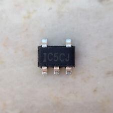 Neu MP2105DJ-LF-Z (IC420, IC56G, IC5AG) für LCD-TV TOSHIBA Regza (WL66, WL68)