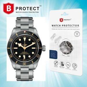 Protection pour montre Tudor Black Bay. B-PROTECT