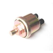 3968300 Oil Pressure Sensor Switch Sensing Plug for Cummins