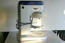 Vollrath 40755 7-Quart Commercial Grade Countertop Mixer