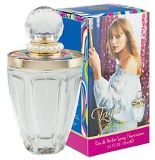 Taylor by Taylor Swift 100mL EDP Spray Authentic Perfume for Women COD PayPal
