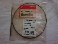 Honda 37261-MF9-505 cable inner NOS