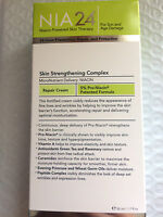 NIA24 NIA 24 Skin Strengthening Complex - 50 ml / 1.7 oz New In Box - Fresh