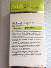 NIA24 NIA 24 Skin Strengthening Complex - 50 ml / 1.7 oz New In Box - Fresh