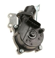 For Toyota Genuine 4WD Actuator Front 4140034013