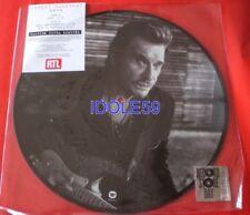 Disques vinyles 45 tours pour chanson française, 25 cm