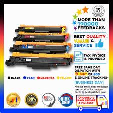 8x YYUDA NoN-OEM TN253B, TN257C/M/Y Toner for Brother MFCL3745CDW, MFCL3770 HY