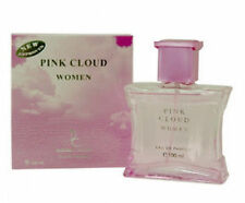 "Eau de Parfum PINK CLOUD ""Rose Fruité Oriental""/Spray 100 ml"